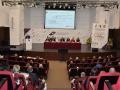 Конференция2