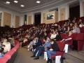 Конференция4