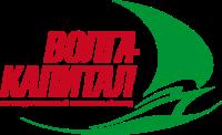 волга-капитал логотип