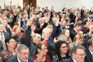 trade-unions_2015-12-7-10