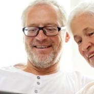 Программа негосударственного пенсионного обеспечения продлена еще на год
