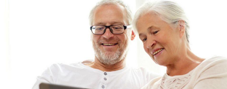 Программа негосударственного пенсио...