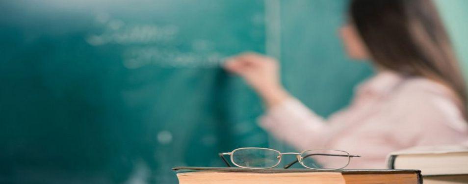 Срок аттестации педагогов продлят