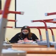 Какой будет новая система оплаты труда учителей?